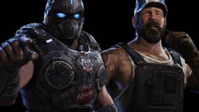 Photo of Dica | Gears of War Ultimate Edition: como destravar personagens e skins de armas no multiplayer!