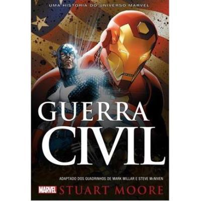 guerra-civil