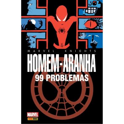 homem-aranha-99-problemas
