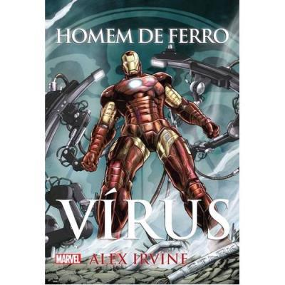 homem-de-ferro-virus