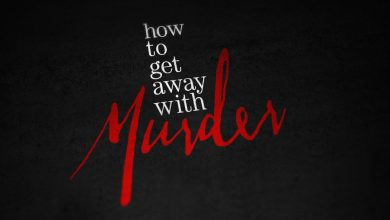 Photo of How to get away with Murder | Trapaceando um assassinato!