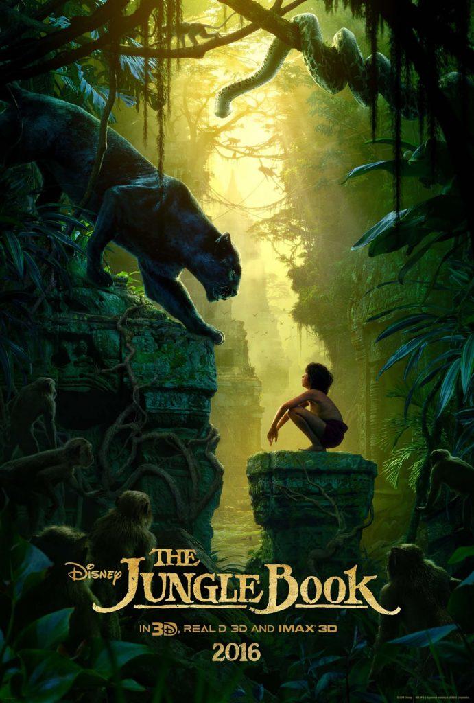mogli-the-jungle-book-poster-2016