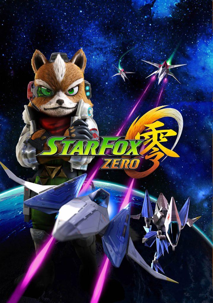 star-fox-zero-key-art