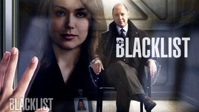 Photo of The Blacklist | De repente… acabei o primeiro ano?!