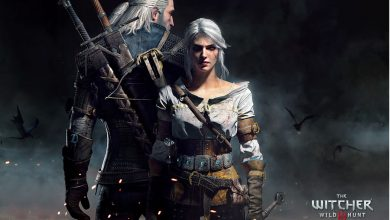 Photo of Impressões | The Witcher 3: Wild Hunt!