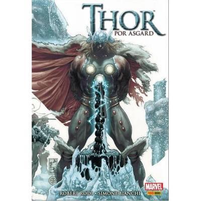 thor-por-asgard