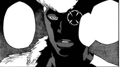 Photo of Bleach 645 | Don't Chase a Shadow