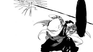 Photo of Bleach 649 | The Theater Suicide Scene 3