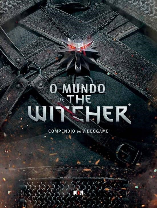 o-mundo-de-the-witcher