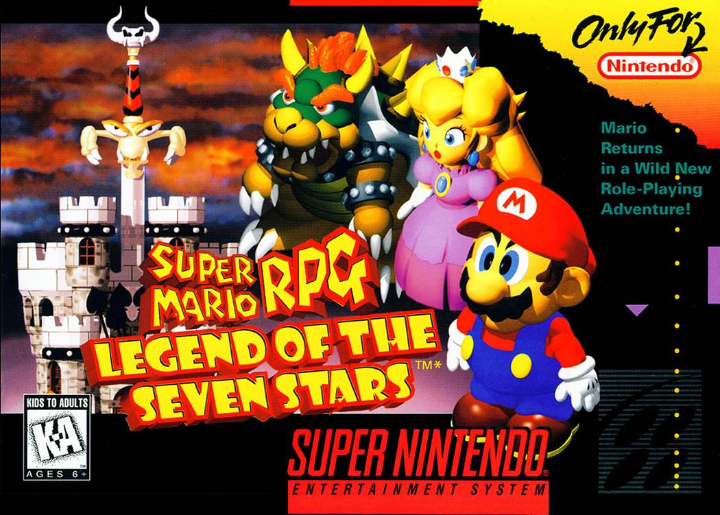Super_Mario_RPG