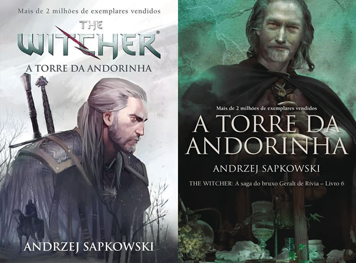 the-witcher-vol-6-torre-da-andorinha