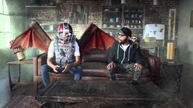 Photo of Crise (3) | EA Access e o 1º passo do futuro sem comprar games?