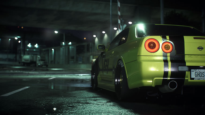 need for speed 01
