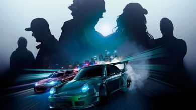 Photo of Need for Speed | As impressões de um ligeiro Beta!
