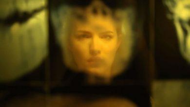Photo of Scream   Season Finale: o fim e o gancho? E a estreia na Netflix!