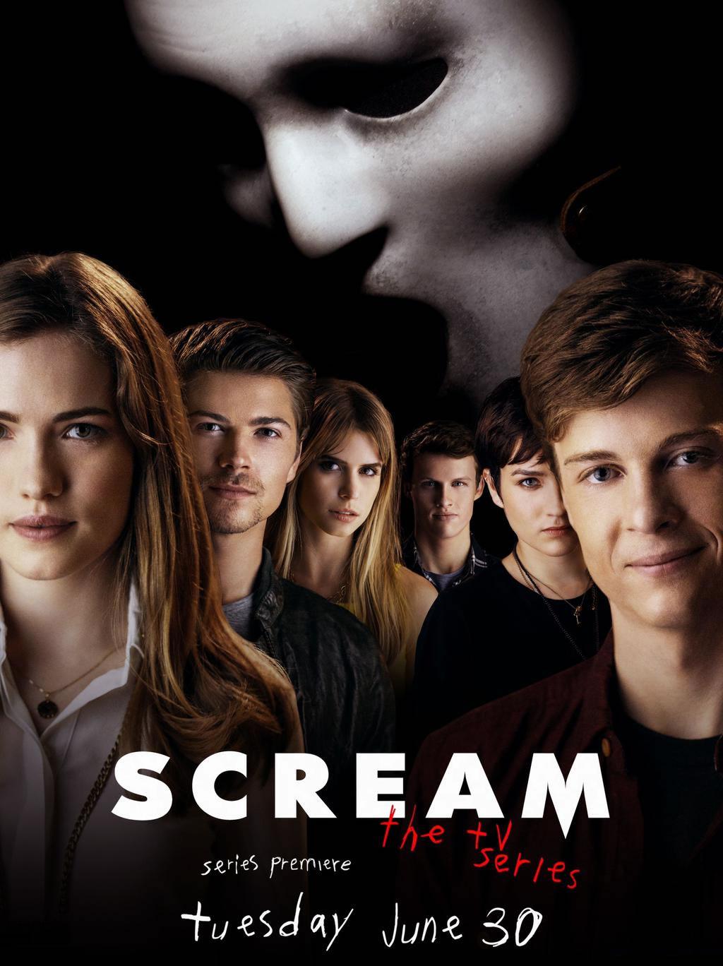 poster-scream-serie