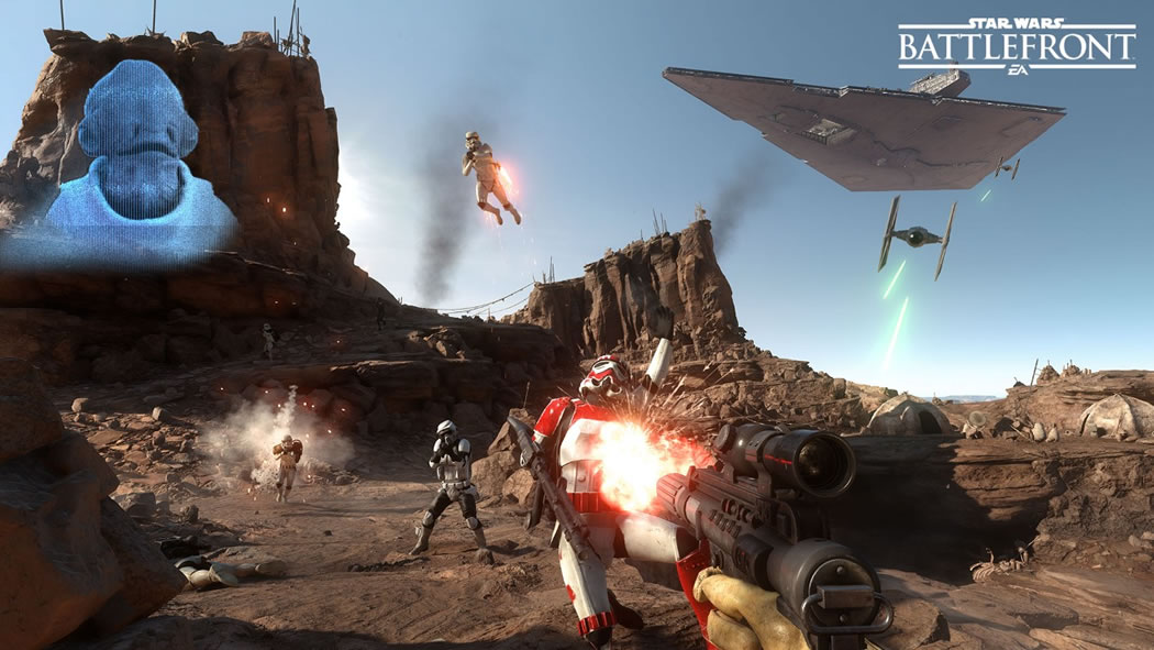 star wars battlefront 01