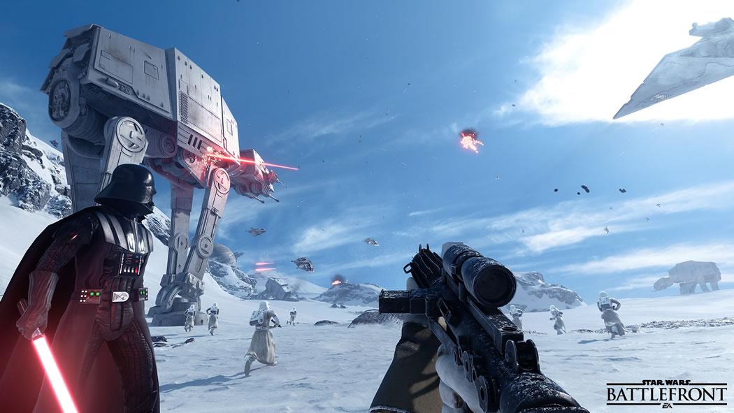 star wars battlefront 02