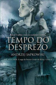 the witcher livro4b