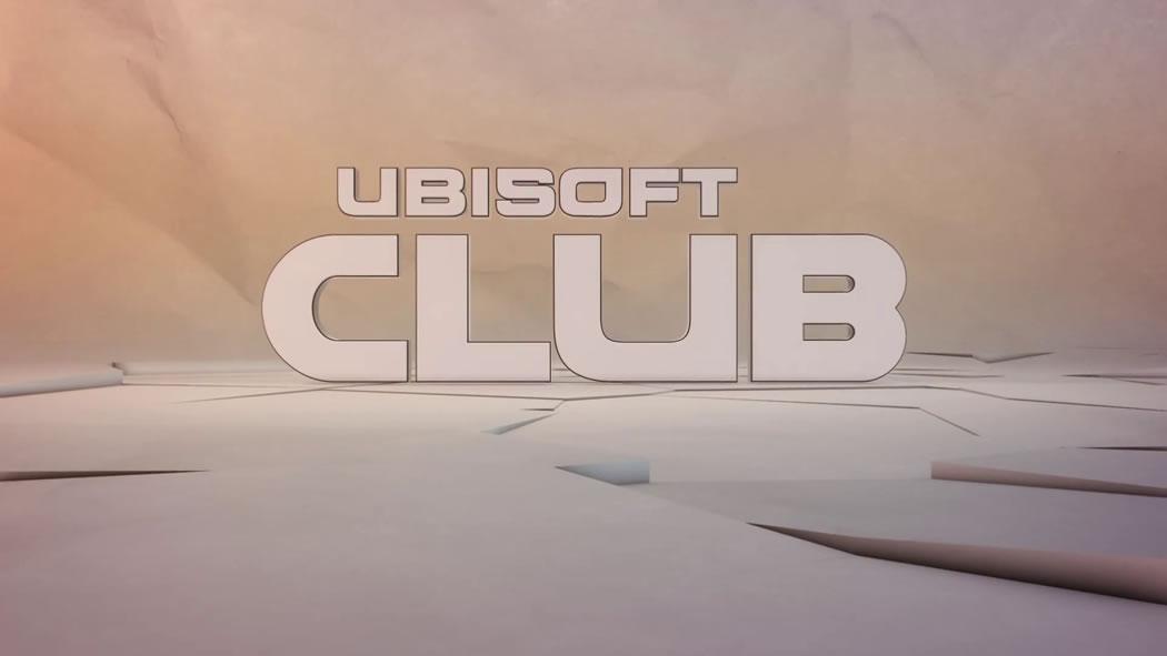 ubisoft-club