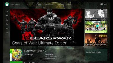 Photo of Opinião   A nova cara do Xbox One traz realmente uma nova experiência?