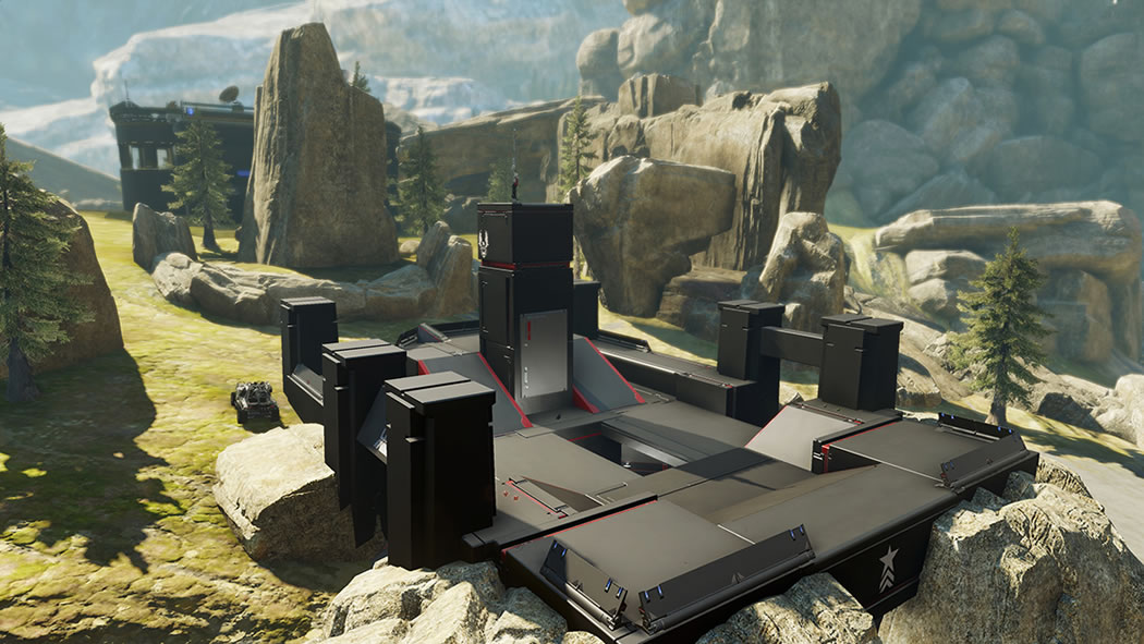 h5-guardians-forge-btb-map-basin-02
