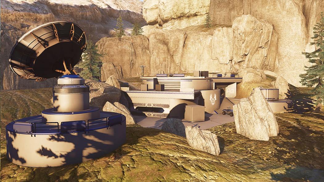 h5-guardians-forge-btb-map-deadlock-01