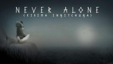 Photo of Never Alone (Kisima Ingitchuna) | Cultura e folclore aplicado em um charmoso game!