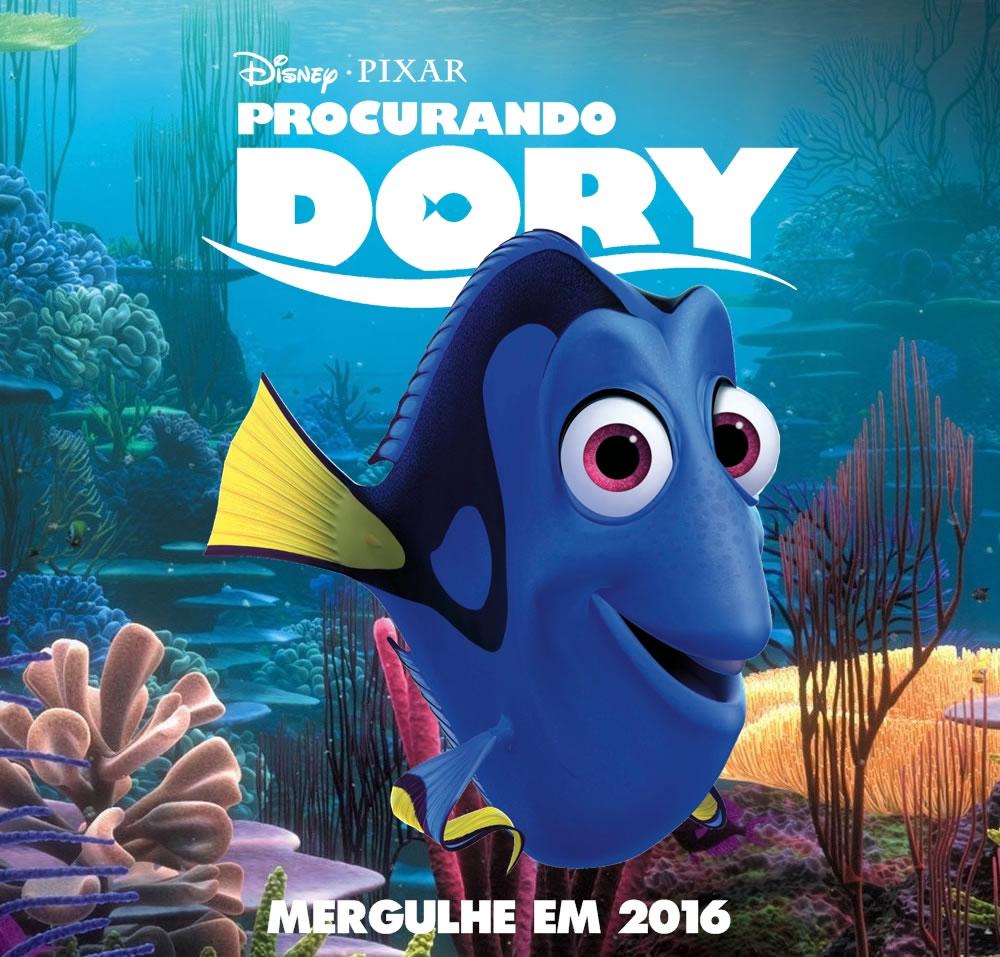 procurando-dory-001