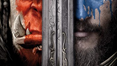 Photo of Cinema 2016 | Warcraft ganha seu primeiro trailer e… UAU!