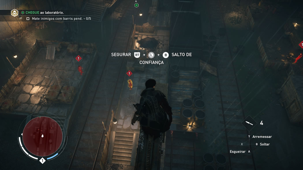 Assassin's Creed Syndicate (11)