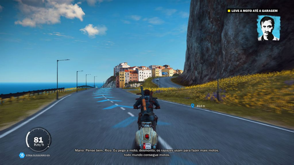Just Cause 3 (11)
