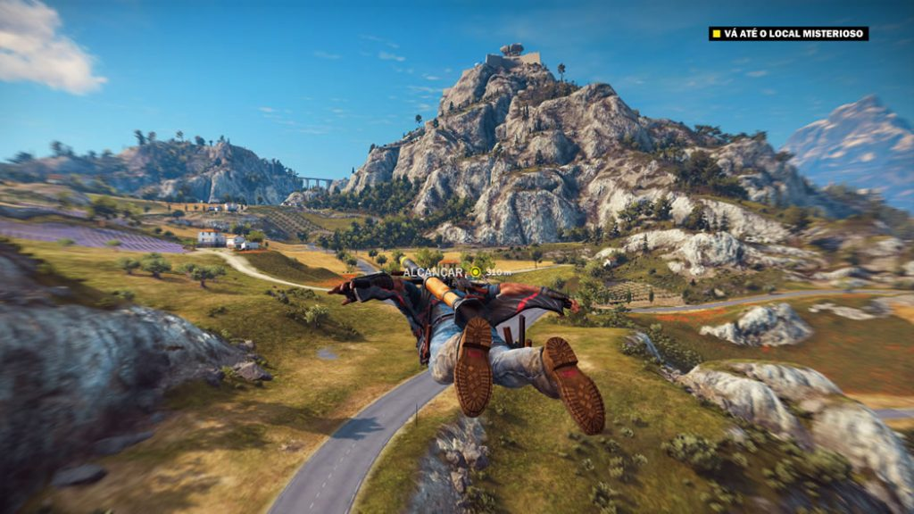 Just Cause 3 (12)