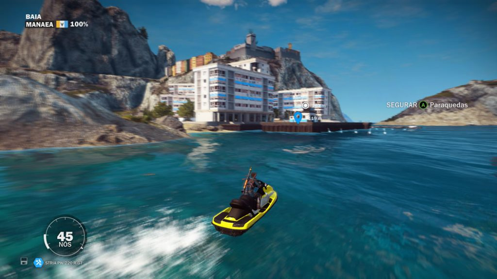 Just Cause 3 (13)
