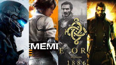 Photo of Oferta | Alguns games baratos de Xbox One, PS4, 360 e PS3!