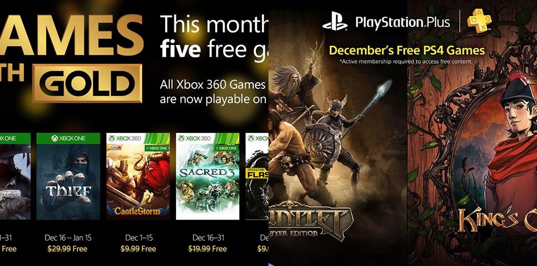 Games Gratuitos