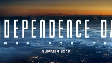 Photo of Cinema 2016 | Independence Day – O Ressurgimento (aí sim um ótimo trailer!)