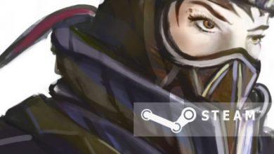Photo of Indie BR | Ladra, um game da Is Future Bright (PC/Steam)