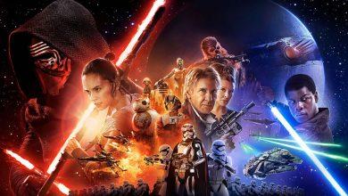 Photo of Star Wars: O Despertar da Força | Entre a boa homenagem e a promessa do futuro!