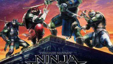 Photo of Cinema 2016 | Trailer de As Tartarugas Ninja 2 – Fora das Sombras! (melhorou?)