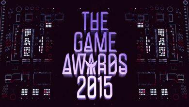Photo of Resumão | Os trailers e anúncios do The Game Awards 2015