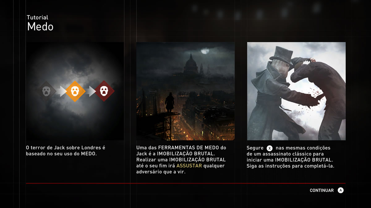 Assassin's Creed® Syndicate (7)