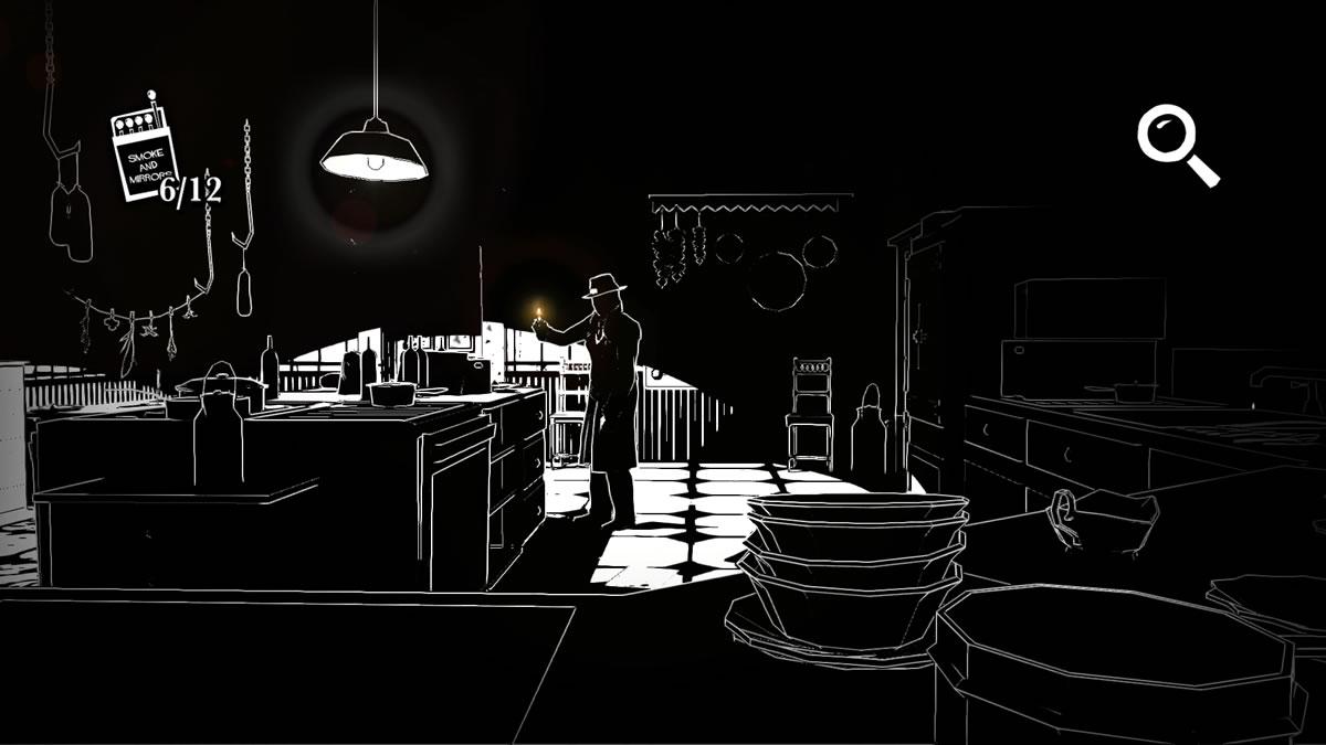 White Night (3)