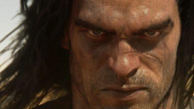 Photo of Funcom | Eis que surge Conan Exiles para Consoles & PC!