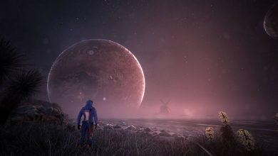 Photo of Indie Game | The Solus Project – A solidão em um planeta hostil?