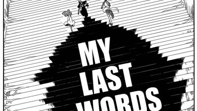 Photo of Bleach 660 & 661 | The Visible Answer & My Last Words