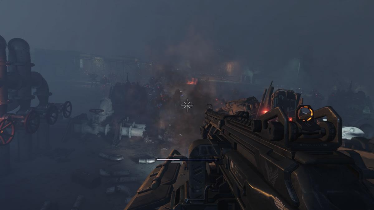 Call of Duty® Black Ops III (3)