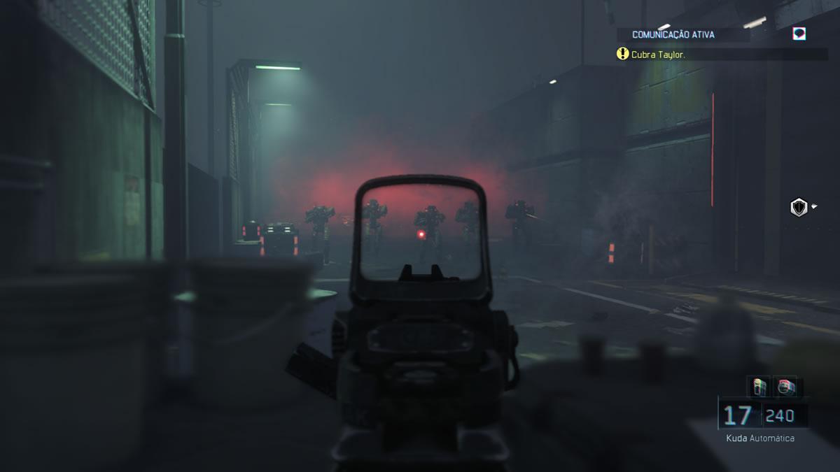 Call of Duty® Black Ops III (5)