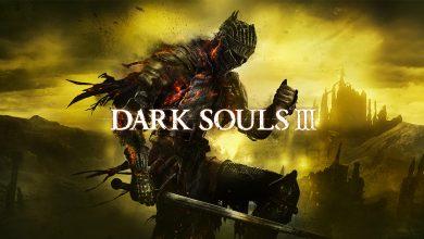 Photo of Abrace a escuridão em Dark Souls III e veja os novos trailers! (Abertura & Gameplay)
