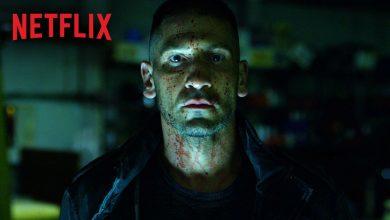 Photo of Netflix | É Justiceiro vs Demolidor no trailer da 2ª Temporada!